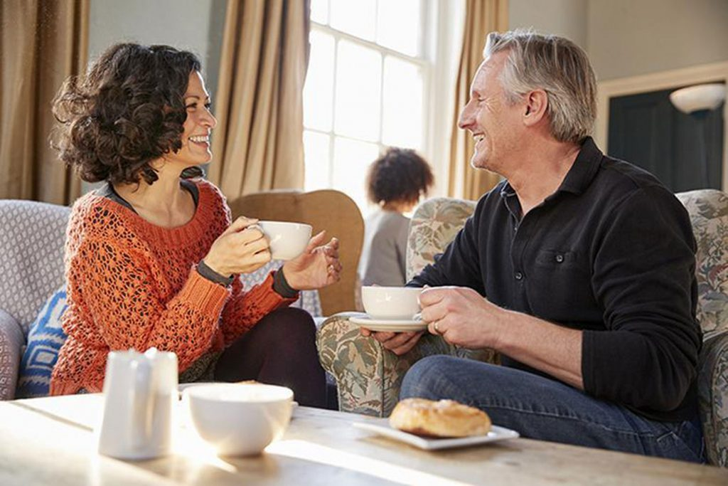 Over-50-Dating-Tips-and-Advice-Blog