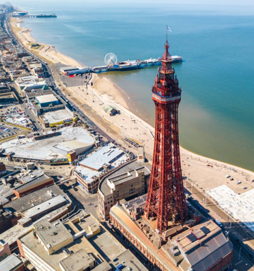 Over-50-Dating-in-Blackpool